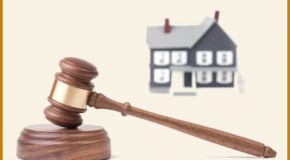 Avoid Landlord Liability with Tenant Screening Reports