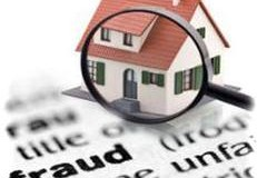 Fraudulent tenants on the increase – take care when selecting tenants