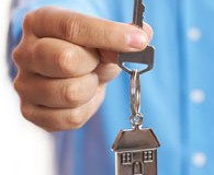 How Private Landlords Benefit from Tenant Screening Services