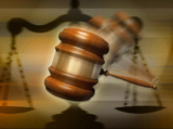 Madison: Tenant Charged With Killing Landlord