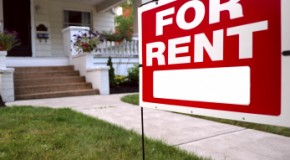 Run a Rental Background Check Avoid Bad Apple Tenants
