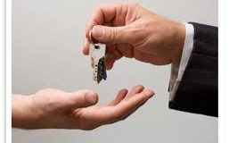 Tenant Background Check: Key Information for Landlords