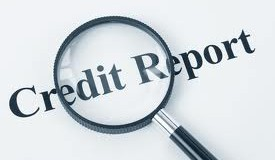 Tenant Credit Checks for Landlords