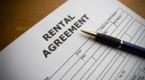 Tenant Scams to Watch Out For