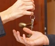 Why Every Landlord Should Do a Tenant Screening