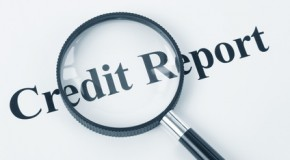 All Landlords Must Scamper a Credit Check on Tenants
