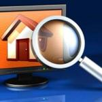 Tenant Background Check – How to Avoid Troublesome Tenants