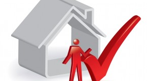 Tenant Background Check: Ideas for Property Managers