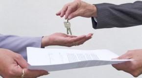 Tenant Screening By Means of a Intensive Tenant Background Check