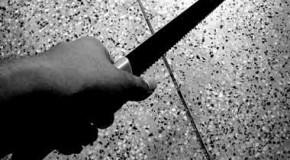 Delhi couple kills landlady, chop body into pieces