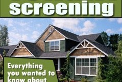 The Landlord's Success Guide to Tenant Screening