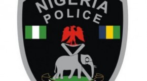 Tenant Detained For Raping 4-Year-Old Girl In Lagos