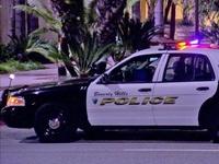 West LA man allegedly kills landlord in apparent murder-suicide