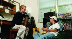 Roommate Agreements: Help Roommates be Better Tenants