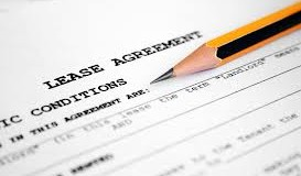 Tenant Screening Company ? Tenant Screening for Landlord
