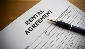 automatic online tenant screening