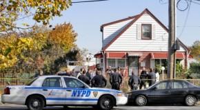 Sheriff: landlord, tenant dead in murder-suicide