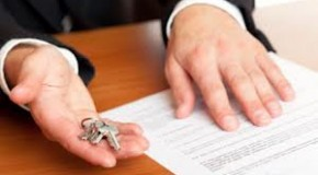 Five things you need to know about tenant background checks