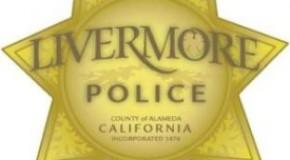 Livermore Launches 'State-Of-The-Art Crime Prevention Program' for Apartments