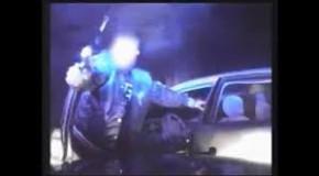 Police: Murder suspect here illegally