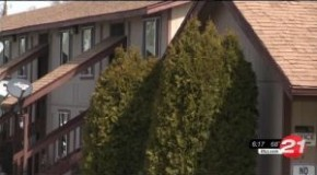 Redmond PD launches apartment safety program