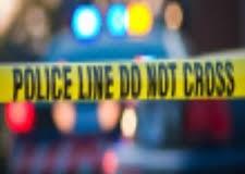 Bhosari woman found dead, cops suspect tenant
