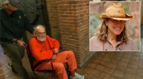 Man Tells Judge He Killed Aspen Socialite Nancy Pfister With Hammer