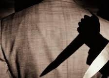Tenant stabs man to death over eviction