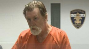 Bond reduced to $25K for tenant charged in murder of landlord