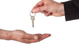 Finding the Perfect Fit the Right Way for Landlords