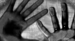 Heinous crime: Tenant raped by landlord in Faisalabad