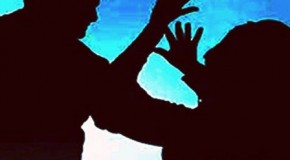 Six-year-old raped by tenant, accused beaten up