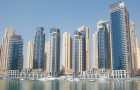 Dubai owner pays tenant to vacate, gets blackmailed instead