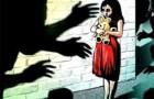 2 Minor Girls Raped by Tenant in Dehradun