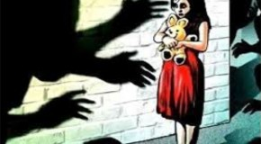 2 Minor Girls Raped by Tenant in Dehradun