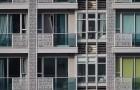 Tenant flees luxury flat below Hong Kong double murder apartment