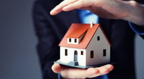 6 Tips to Protect Newbie Landlords Against Bad Tenant Situations