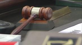 Cheektowaga landlord arraigned for murder of tenant
