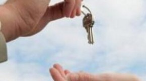 Equifax gives landlords robust support for tenant verification