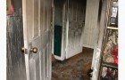 Rooming house landlord sentenced to 3 years after tenant died in fire