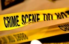 Russian Man Finds Murdered Body Of Previous Tenant In New Apartment