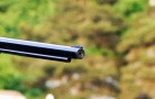 Landlord threatens tenant with loaded gun in Bunnell