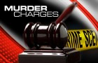 Monetary issue: Man booked on murder charges