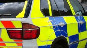Police evict tenant from Northampton flat after complaints of drug dealing