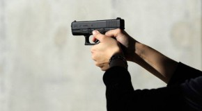 Tenant allegedly shoots landlord during dispute in Los Angeles