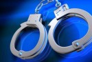 Pineville man accused of taking boat without permission