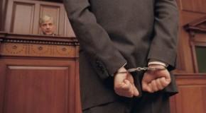 Councilwoman Got Landlord Jailed, He Says