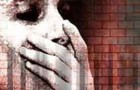 Man held for 'raping' tenant's minor daughter over a month