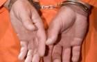Landlords arrested in Hooksett dispute