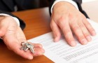 How to Conduct a Tenant Background Check Immediately